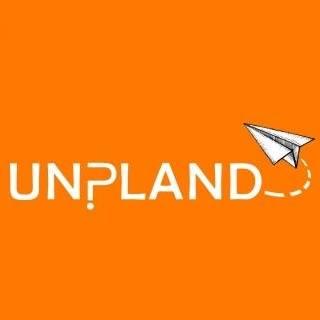 Unpland