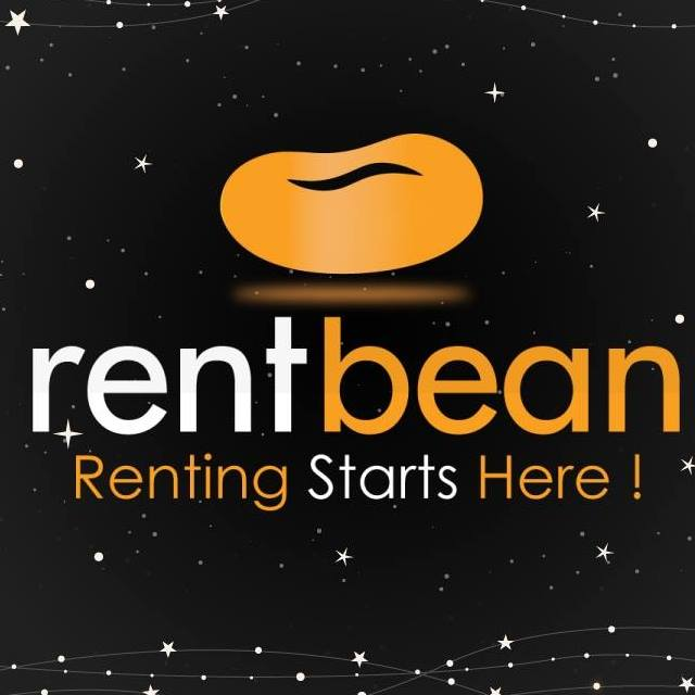 RentBean