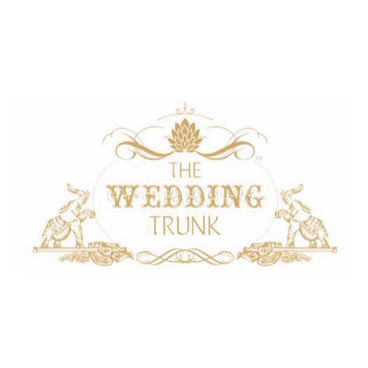 The Wedding Trunk