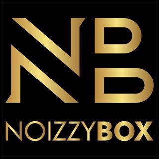 Noizzy Box