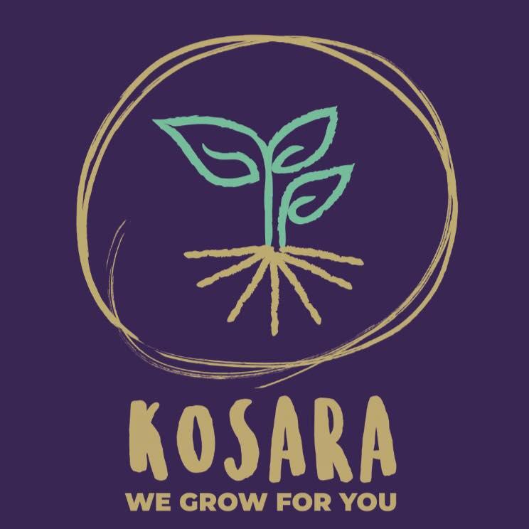 Kosara India
