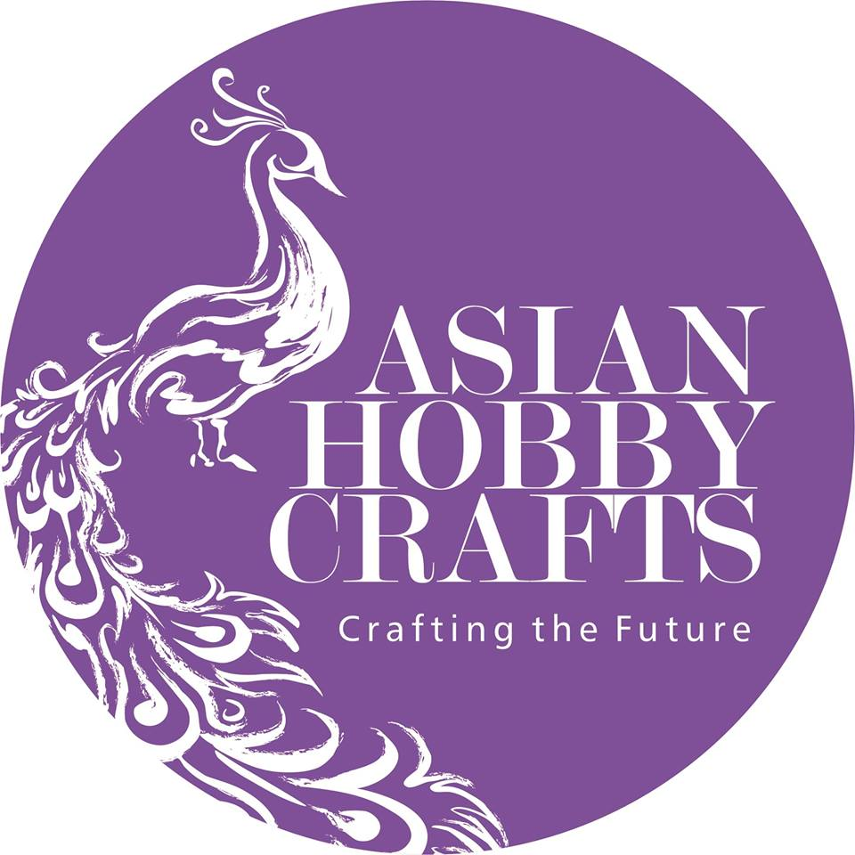 Asian Hobby Crafts