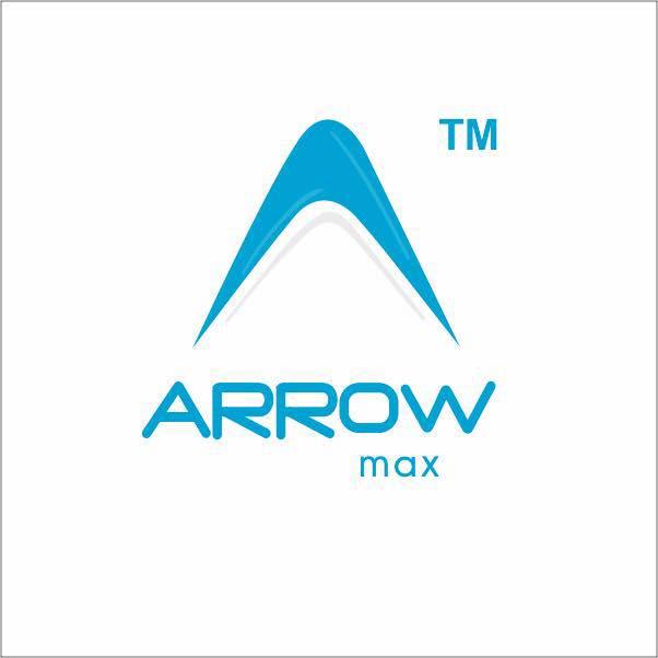 Arrow Max India