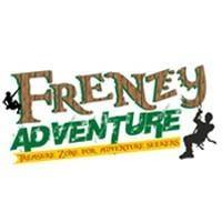 Frenzy Adventure