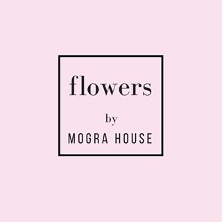 Flowers by Mogra House