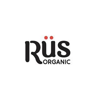 Rus Organic