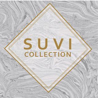 Suvi Collection