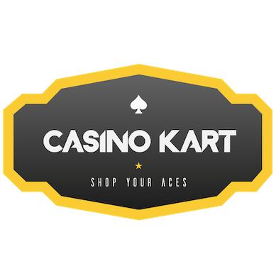 Casino Kart