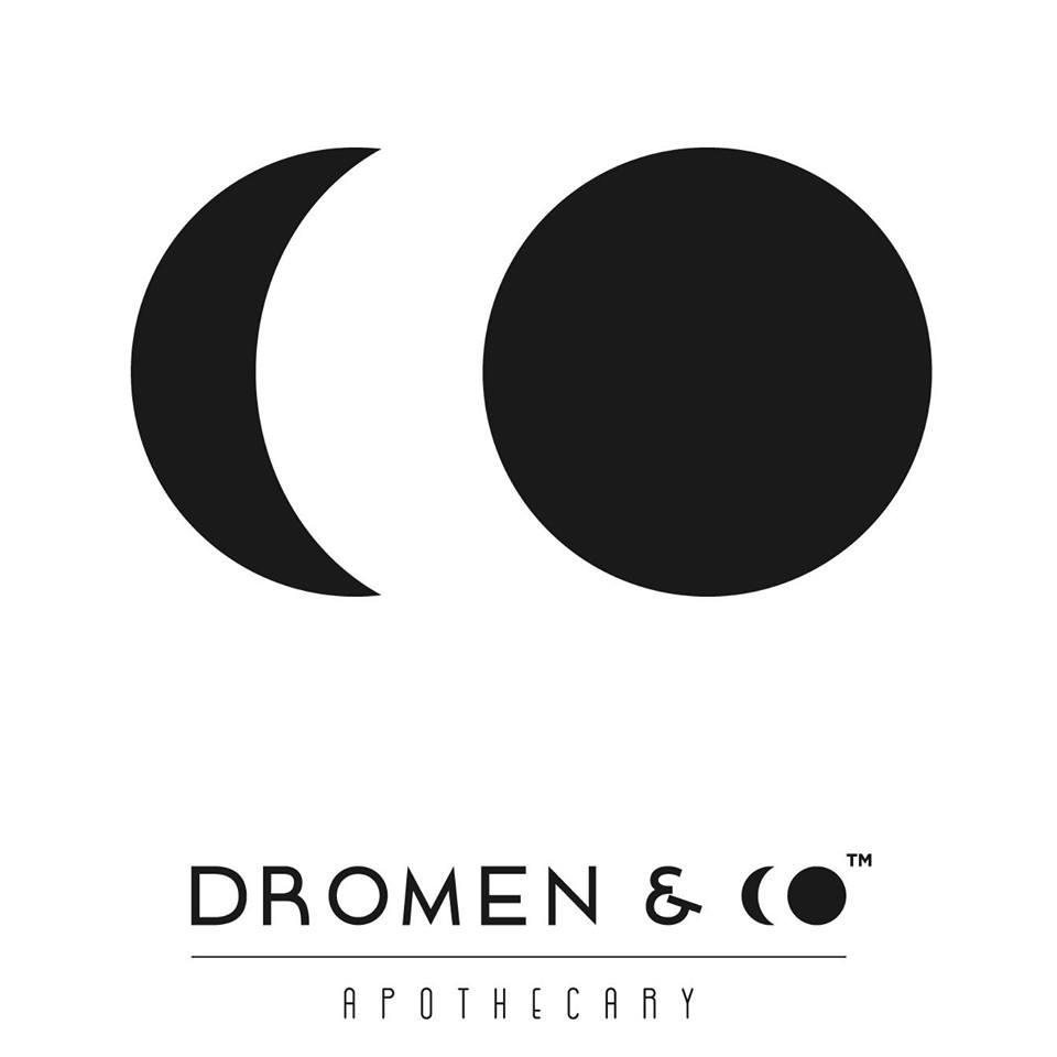 Dromen & Co