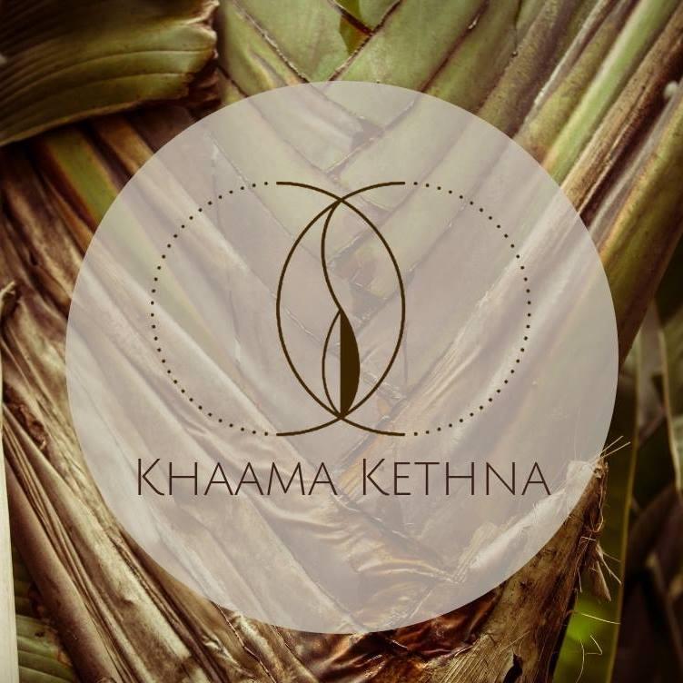 Khaama Kethna