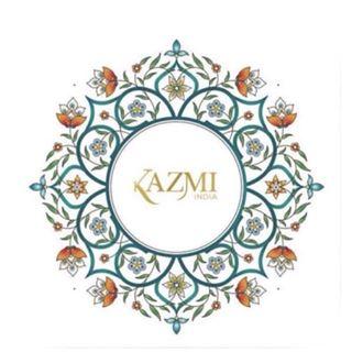 Kazmi India