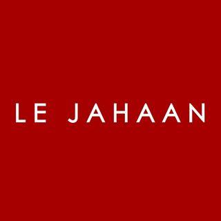 Le Jahaan