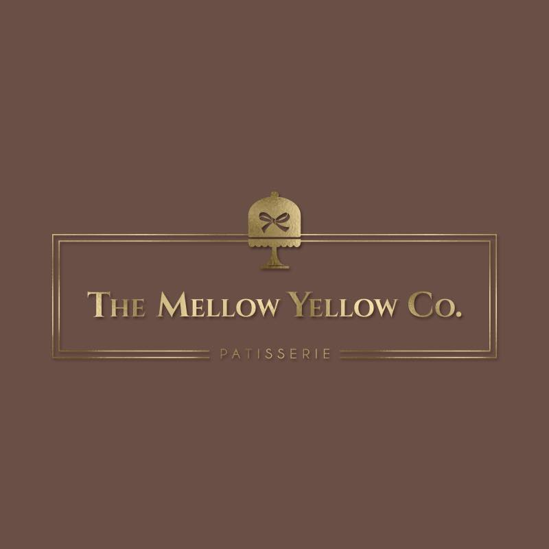 The Mellow Yellow Co.