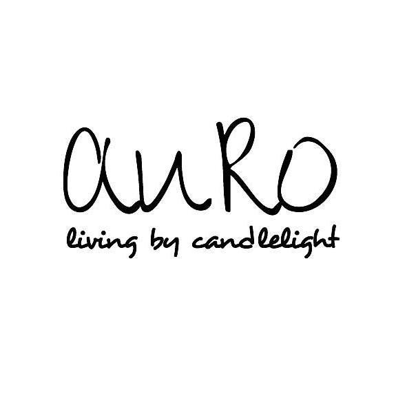 Auro Candles