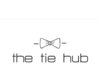The Tie Hub