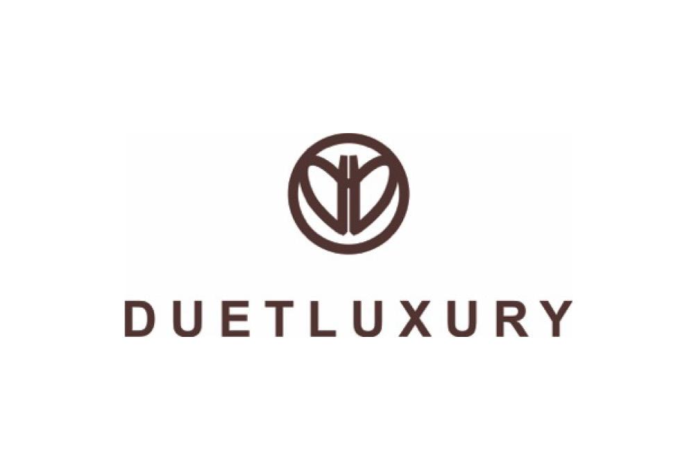 Duet Luxury