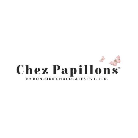 Chez Papillons