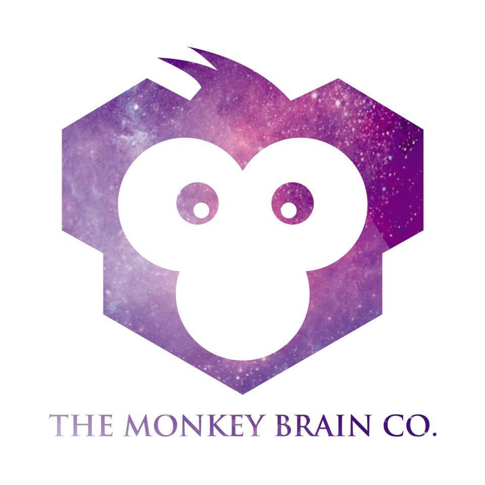 The Monkey Brain Co.