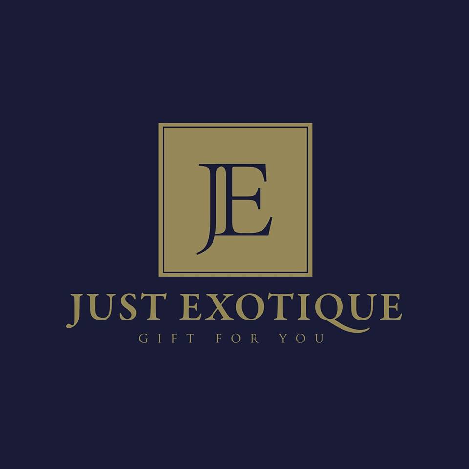 Just Exotique