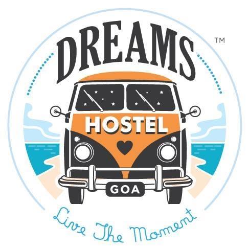 Dreams Hostel Vagator