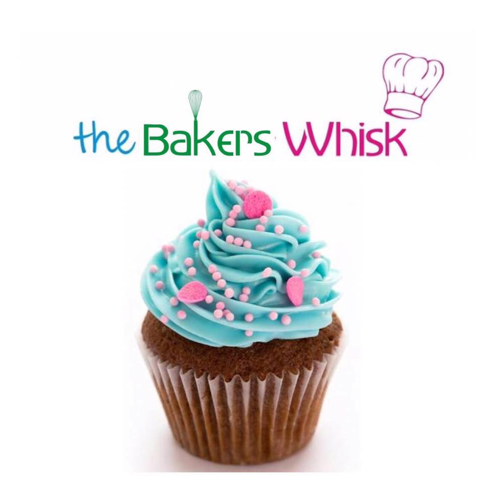 The Bakers Whisk