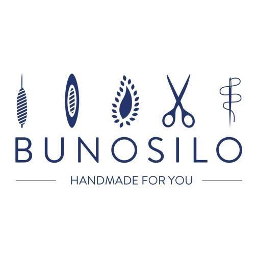 BUNOSILO
