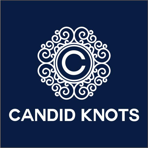 Candid knots