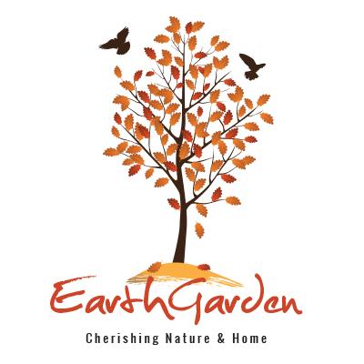 Earth garden