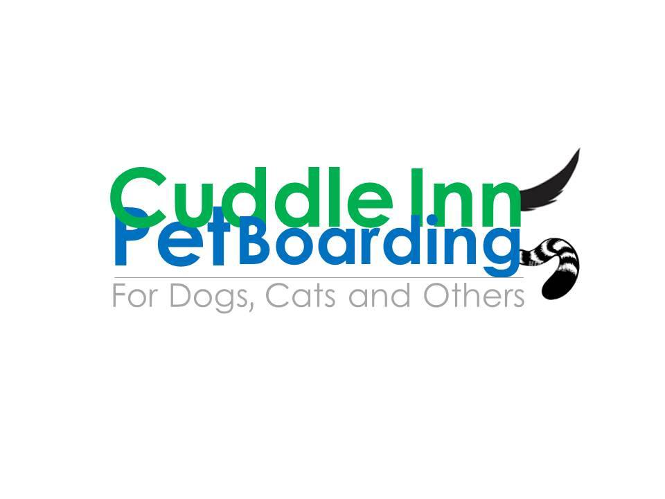 Cuddle inn