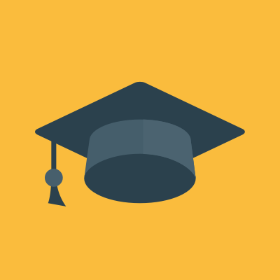 Education / Teaching