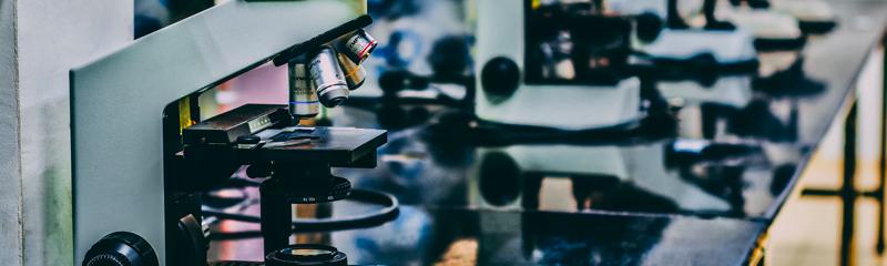 Biotech / Science