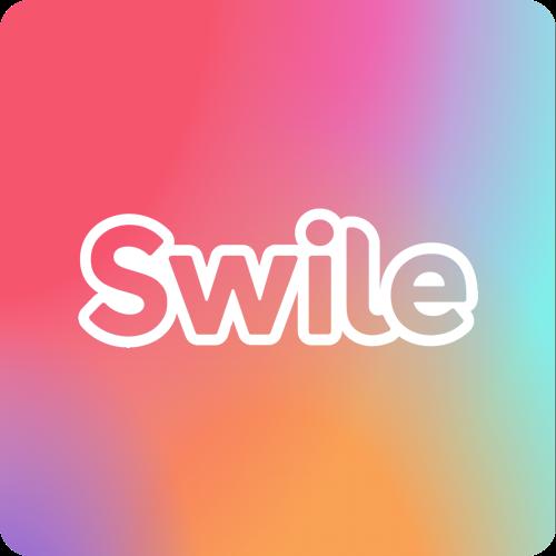 Swile