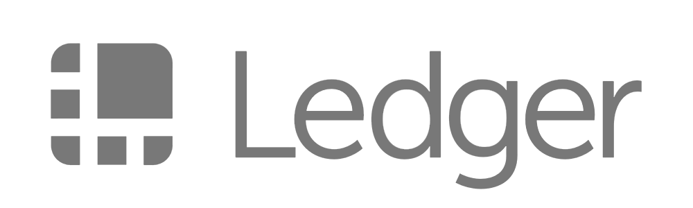 Ledger_logo