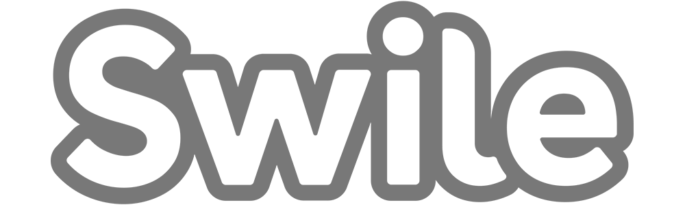 Swile_logo