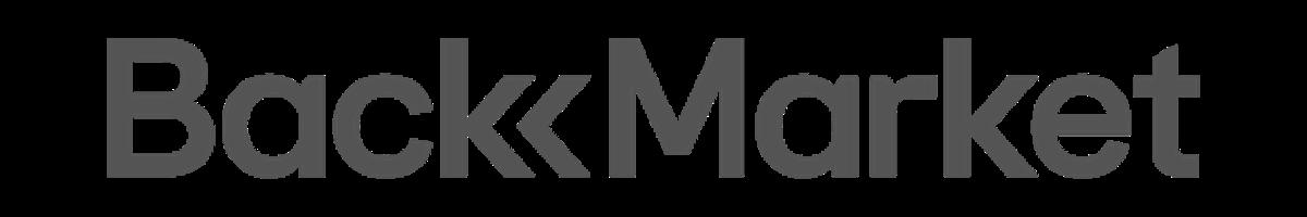 BackMarket_logo