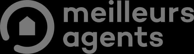 MeilleursAgents_logo