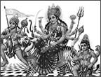 Durga Prashnavali