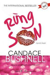 rung son - candace bushnell
