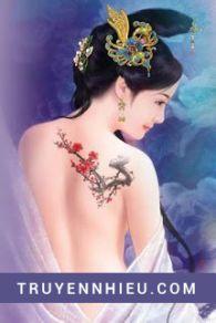 yeu vi tinh phuc - nhat doa ngu hoa nhuc