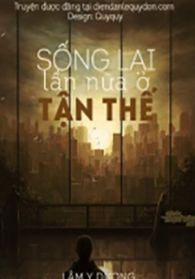 song lai lan nua o tan the - lam y duong