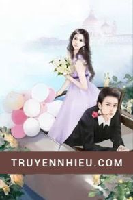 tu sung anh re co doc - co nam tay