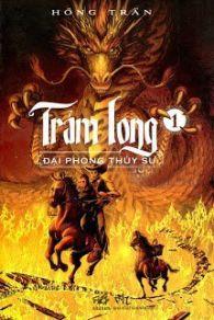 tram long tap 1 dai phong thuy su - hong tran