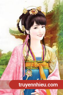 Sung Phi Cua Thuan De - Habangbang1023