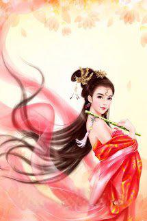 Sư Huynh, Rất Vô Lương