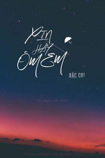 Xin Hay Om Em - Bac Chi