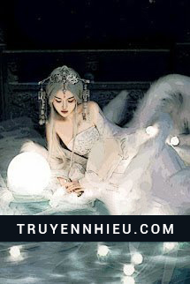 Thanh Mai La Ho Ly Tinh - Manh Dong