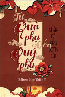 Tu Qua Phu Den Quy Phu - Nhat Ca Tieu Binh Cai Nap Am Nho