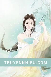 Uyen Nhu Mau Den Day Voi Ta - Beemap