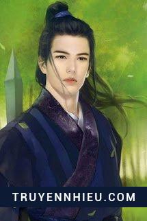 So Luu Huong He Liet - Co Long