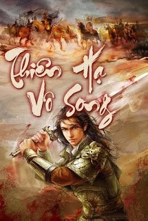 Thien Ha Vo Song - Nham Oan
